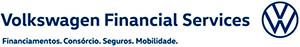 Banco Volkswagen